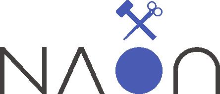 ヘアサロンの開業・独立支援・経営アドバイスの株式会社NAon